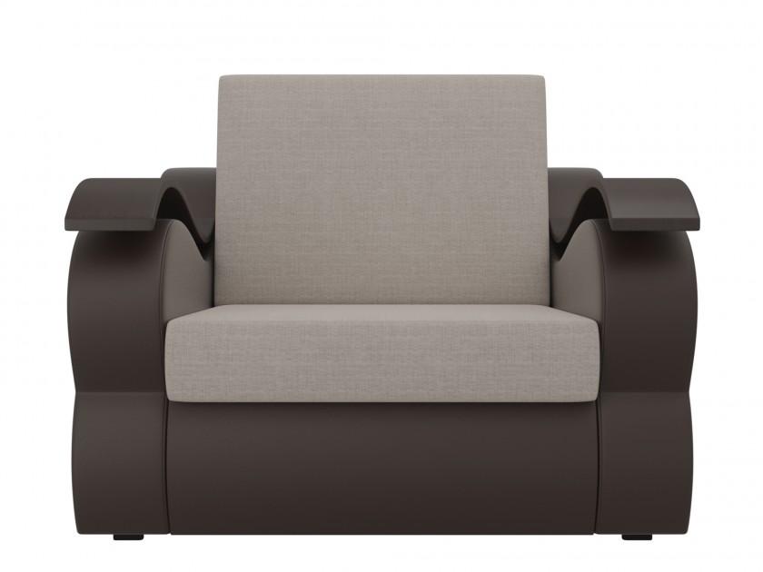 кресло-кровать Кресло Меркурий (80х190) Меркурий