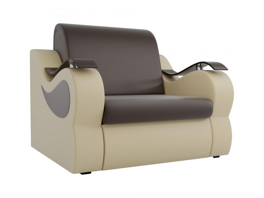 кресло-кровать Кресло-кровать Меркурий Меркурий