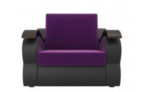 Кресло-кровать Меркурий