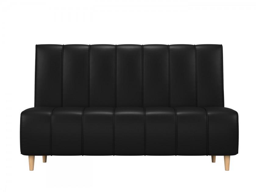 цена кухонный диван Кухонный диван Ральф Ральф онлайн в 2017 году