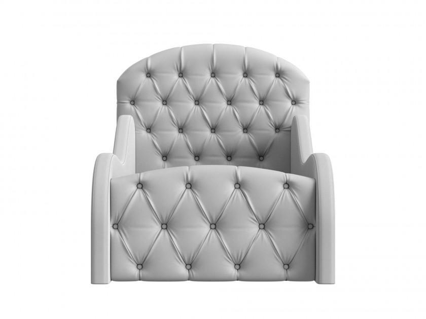 кровать Детская кровать Майя Люкс Майя