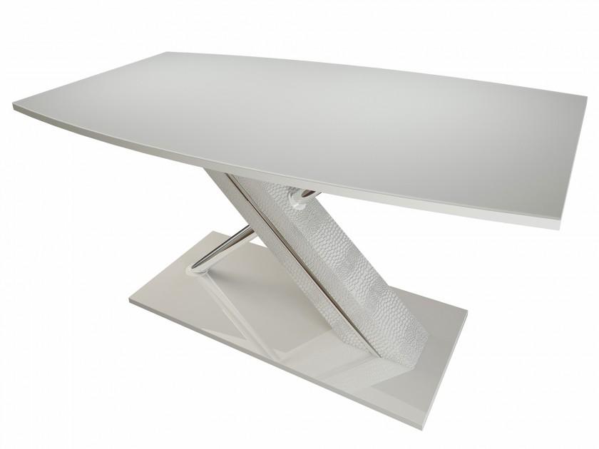 обеденный стол Стол обеденный Вита Стол обеденный Вита
