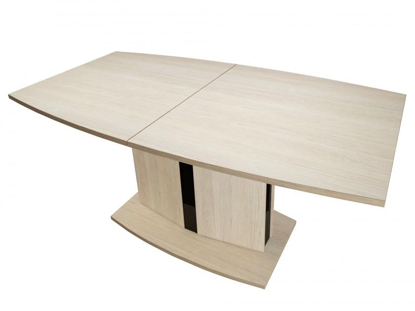 Стол раздвижной обеденный Танго Стол раздвижной обеденный Танго
