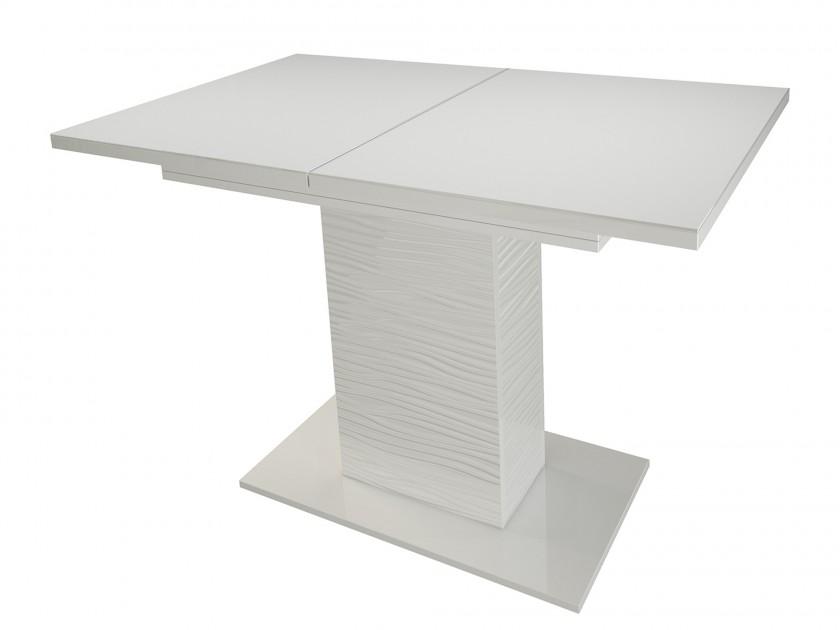 обеденный стол Стол раздвижной обеденный Бриз Стол раздвижной обеденный Бриз