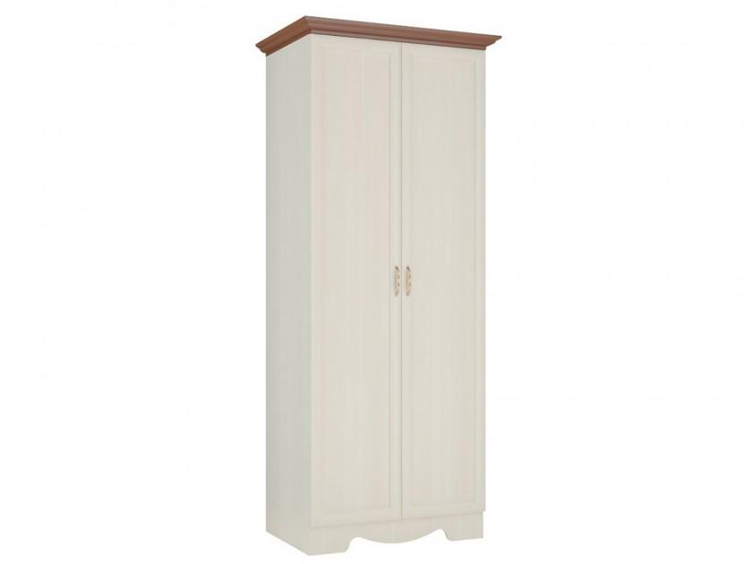 распашной шкаф Шкаф двухдверный для одежды Мэри Мэри