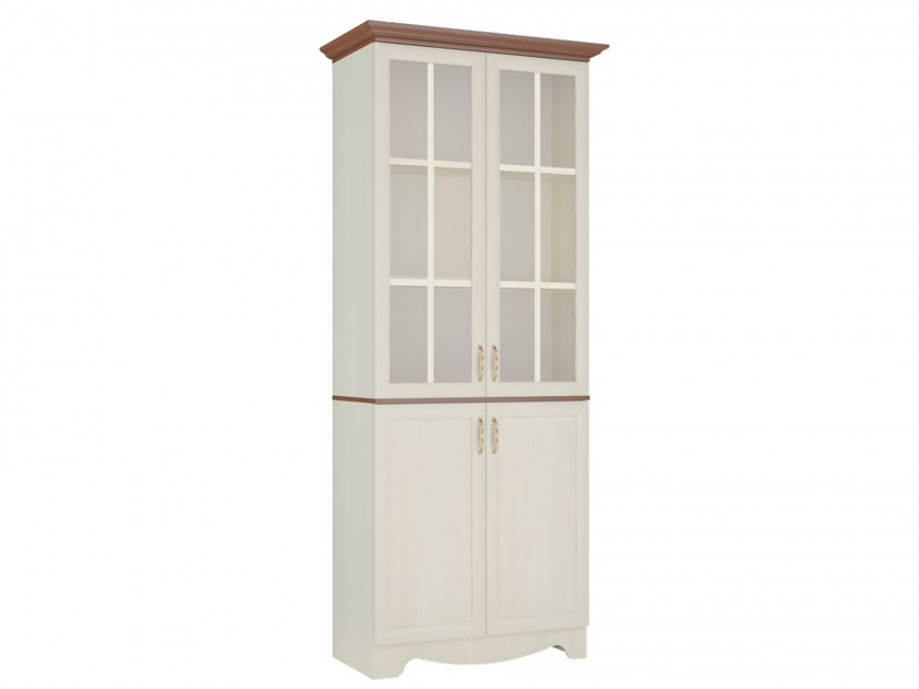 распашной шкаф Шкаф комбинированный Мэри Мэри шкаф комбинированный камилла