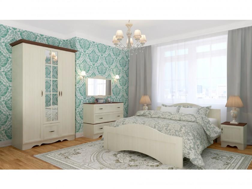 спальный гарнитур Спальня Мэри Мэри