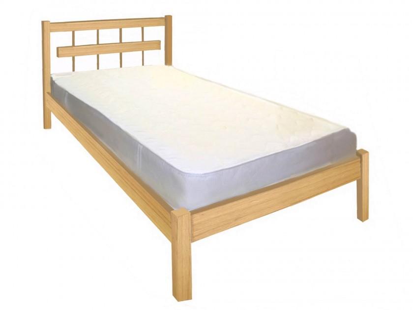 кровать Кровать Сакура (90х200) Сакура недорого