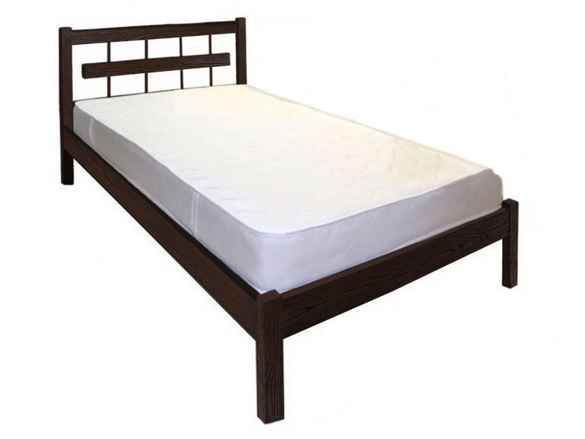кровать Кровать Сакура (90х200) Сакура