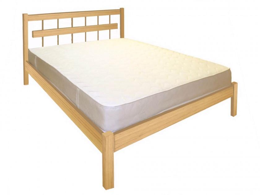 кровать Кровать Сакура (120х200) Сакура недорого