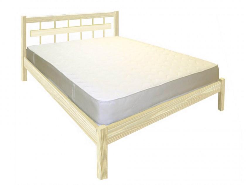 кровать Кровать Сакура (140х200) Сакура цена 2017