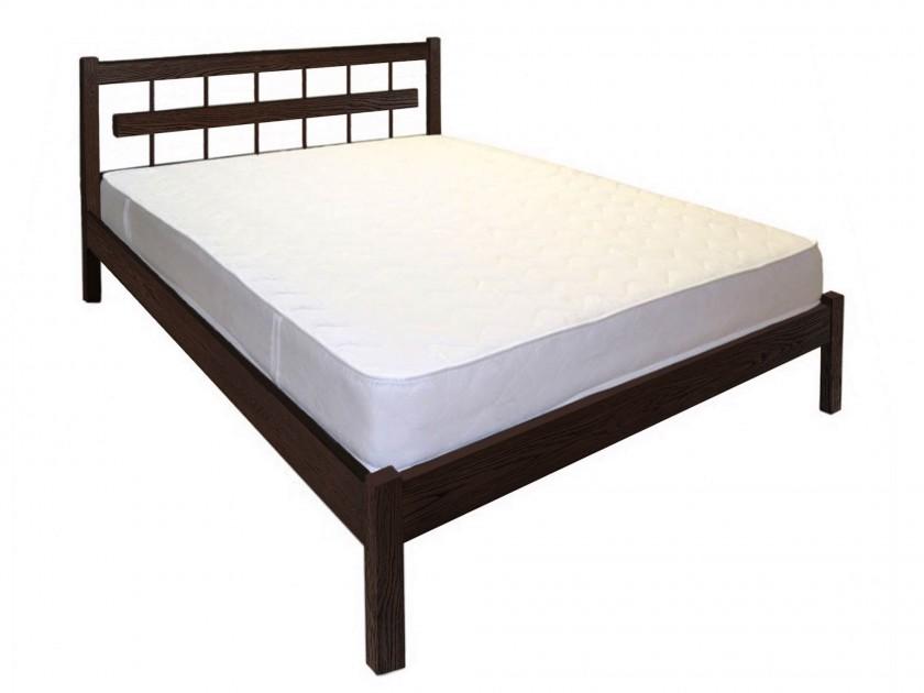 кровать Кровать Сакура (160х200) Сакура цена 2017