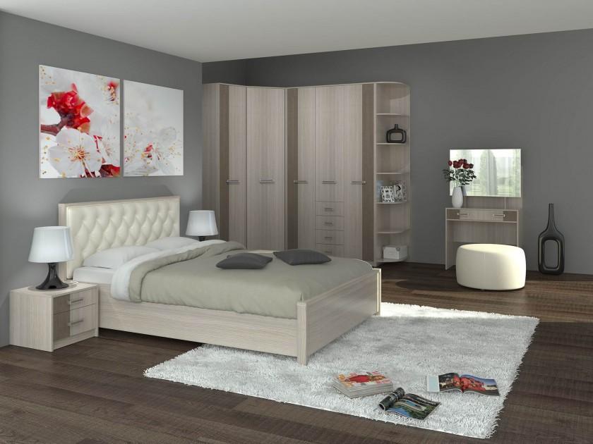 спальный гарнитур Спальня Canto Canto