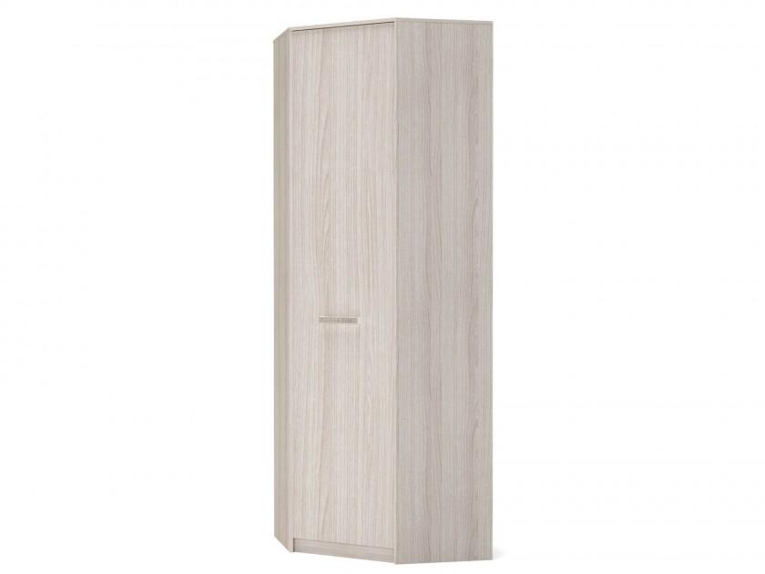 цена на распашной шкаф Шкаф угловой равносторонний Canto Canto