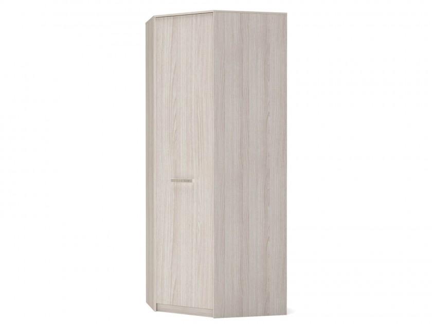 распашной шкаф Шкаф угловой разносторонний Canto Canto