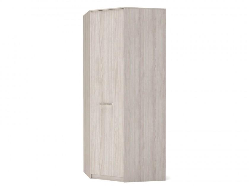 распашной шкаф Шкаф угловой равносторонний Canto Canto