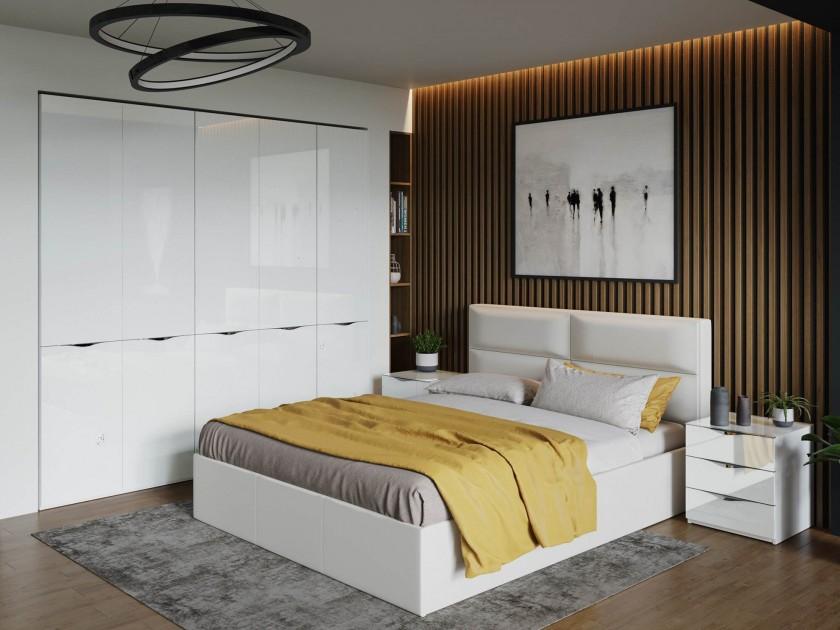 спальный гарнитур Спальня Глосс Глосс спальный гарнитур спальня виктория виктория