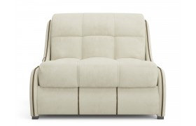 Кресло-кровать Рио