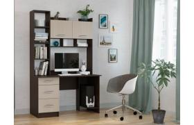 Письменный стол ПКС