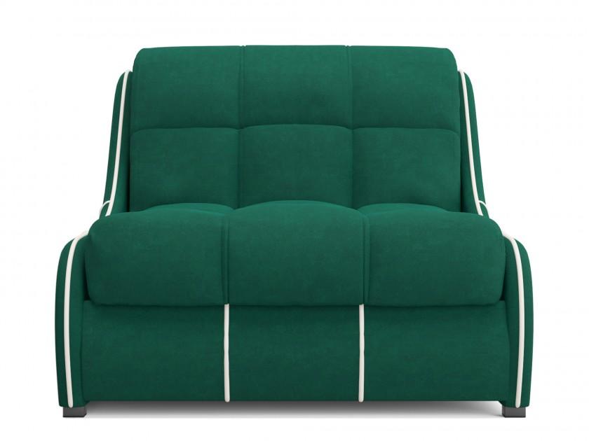 кресло-кровать Кресло Рио Maxx Рио инкубатор матрица рио