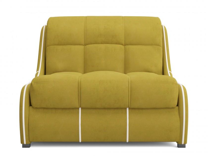 Кресло Рио Maxx Рио
