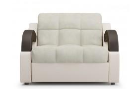 Кресло-кровать Мадрид