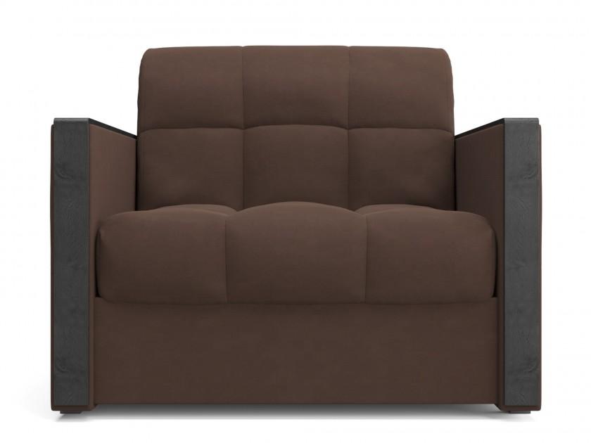 кресло-кровать Кресло Лион Maxx Лион