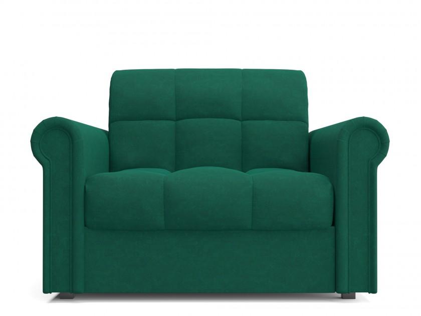 Кресло Палермо Maxx Палермо