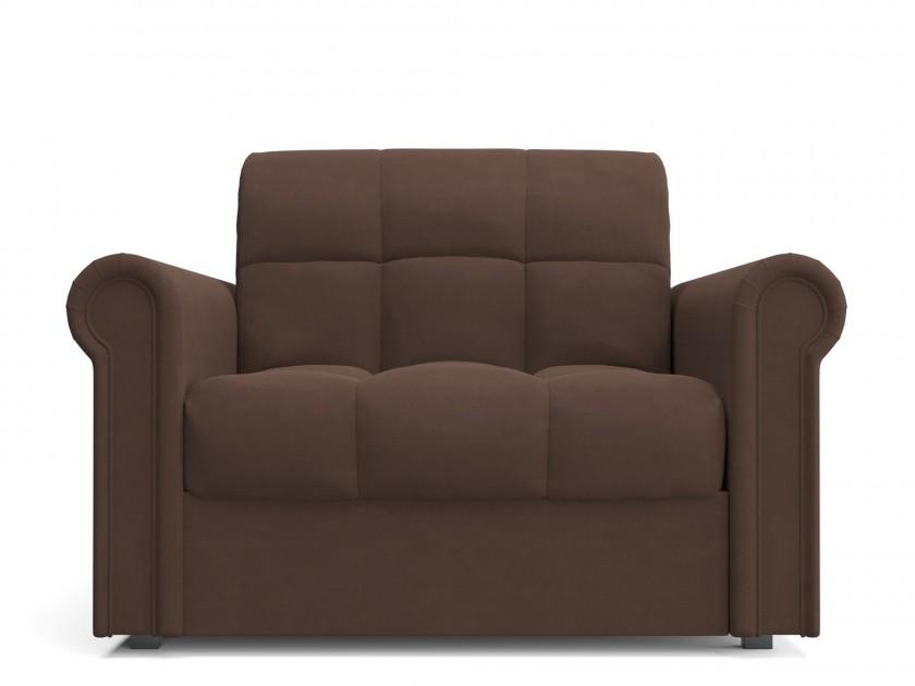 кресло-кровать Кресло Палермо Maxx Палермо