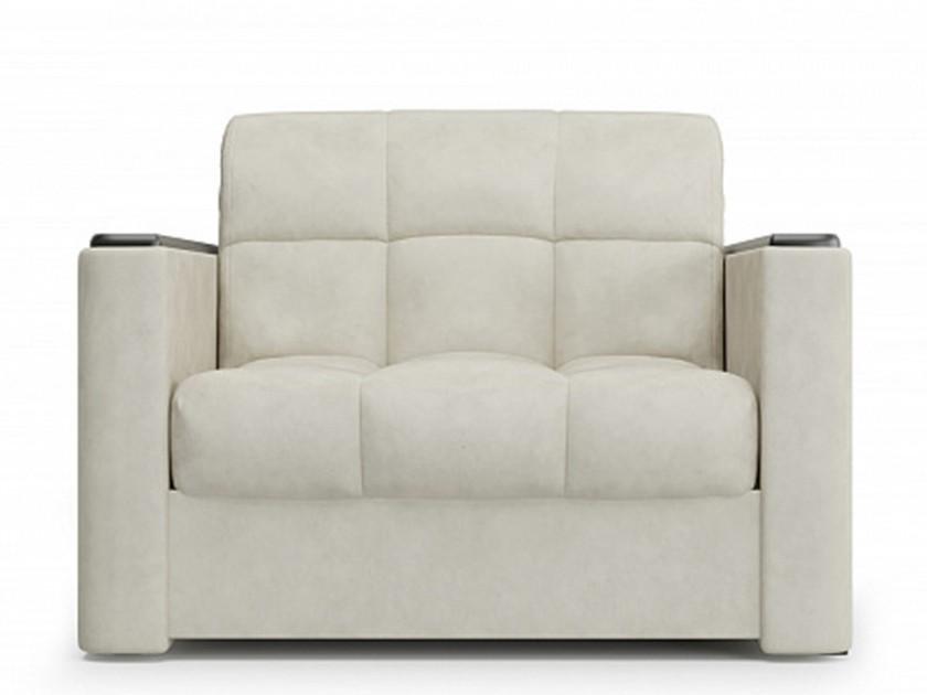 кресло-кровать Кресло Неаполь Maxx Кресло Неаполь Maxx