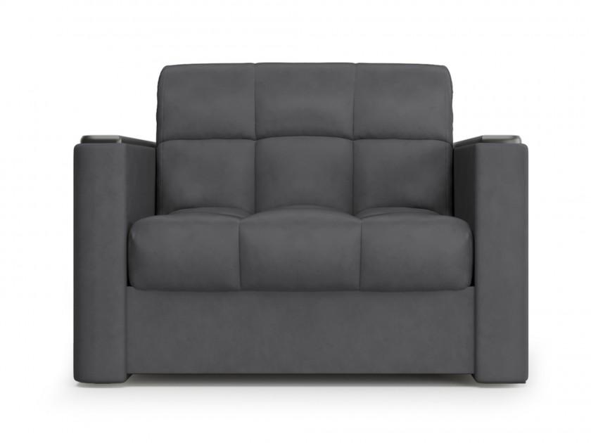 Кресло Неаполь Maxx Неаполь