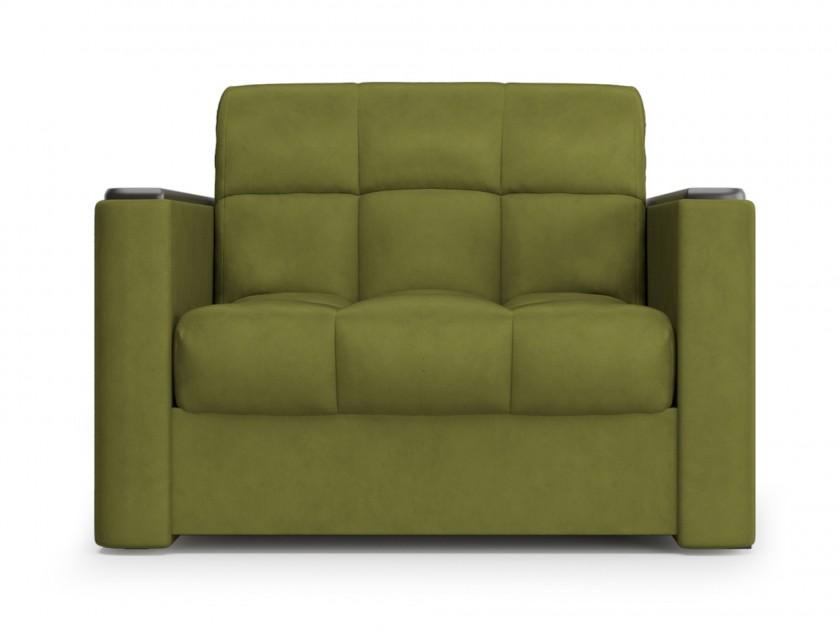 Фото - Кресло Неаполь Maxx Неаполь мягкая maxx 844970075589
