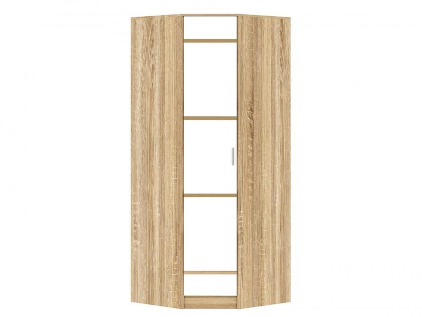 распашной шкаф Шкаф угловой Сакура Сакура