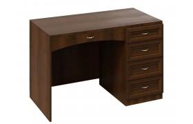 Письменный стол Марта в цвете Орех