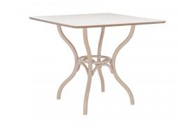 Обеденный стол Leset Тор