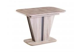 Обеденный стол Leset Бари