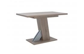 Обеденный стол Leset Луссо