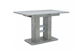 Обеденный стол Leset Гранд