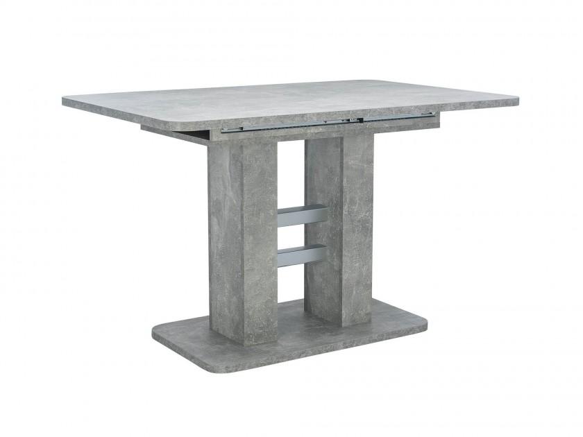 Фото - обеденный стол Стол раздвижной Leset Гранд Leset Гранд обеденный стол стол раздвижной обеденный бриз стол раздвижной обеденный бриз