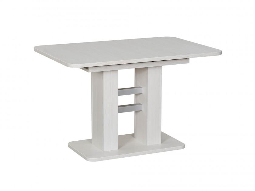 обеденный стол Стол раздвижной Leset Гранд Leset Гранд
