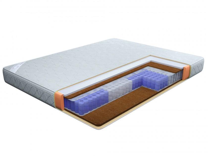матрас FRUIT-VIA-peach 120х200 FRUIT-VIA-peach 120х200 projecting matoh via village development plans