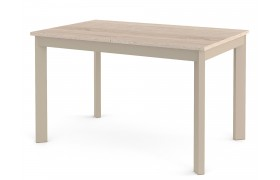 Обеденный стол Line L110