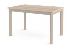 Обеденный стол Line L111