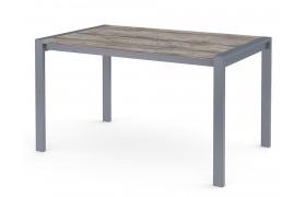 Обеденный стол Line T110