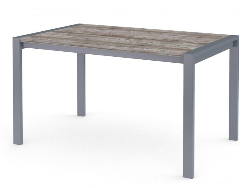 обеденный стол Стол Line T110 Line T110