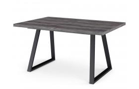 Обеденный стол Line Z120