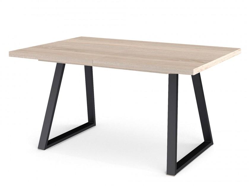 обеденный стол Стол Line Z120 Line Z120