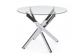 Обеденный стол Line R90