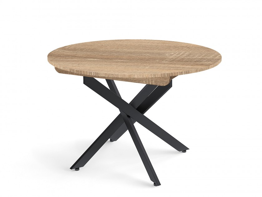 обеденный стол Стол Line RD100