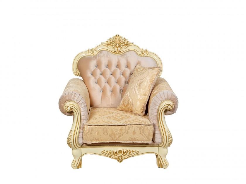 кресло Кресло Илона Илона 2